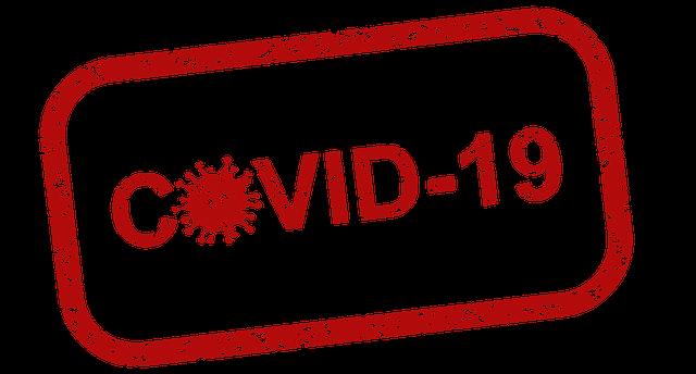 Risikogebiete im Spielbetrieb (Bildquelle: pixabay.com)